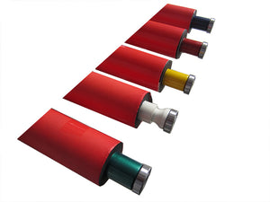 Ink Form System Rollers For Heidelberg MO Set of 10_Printers_Parts_&_Equipment_USA