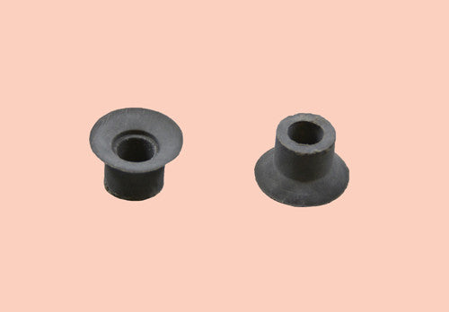 Rubber Suckers #88 Hamada Qty12_Printers_Parts_&_Equipment_USA