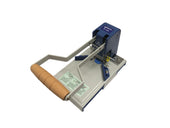 Load image into Gallery viewer, Corner Rounder Machine 6-in-1 Heavy Duty With 3 DIES_Printers_Parts_&_Equipment_USA