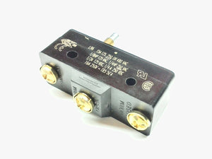 SWITCH LIMIT F AB DICK P-4050 / 250869_Printers_Parts_&_Equipment_USA