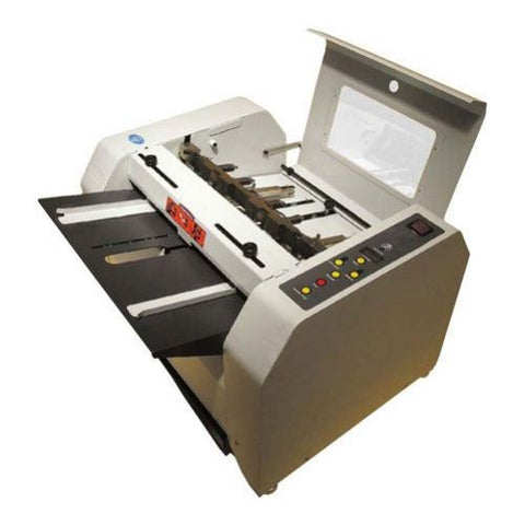 Akiles BookletMac Semi-Automatic Booklet Maker