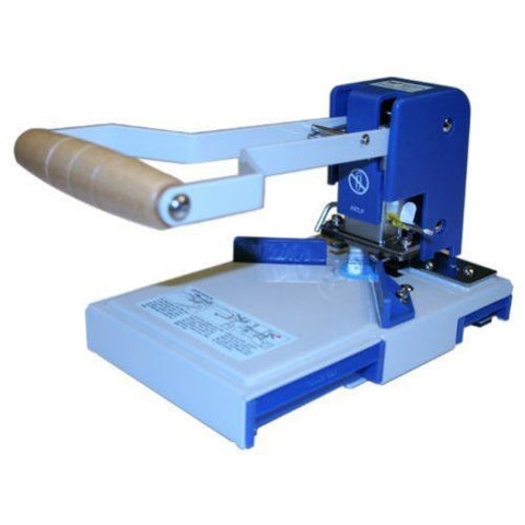 Akiles Diamond 1 Corner Rounding Machine