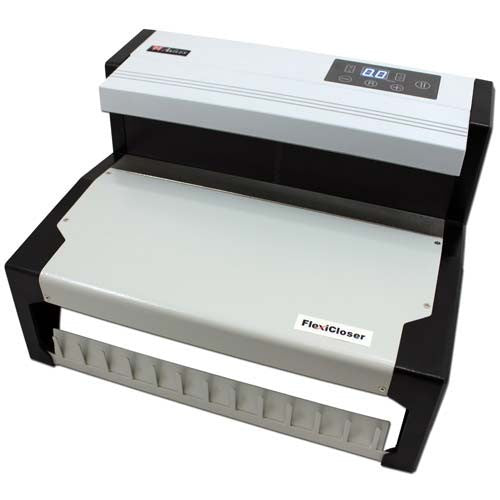 Akiles FlexiCloser Automatic Wire Closer_Printers_Parts_&_Equipment_USA