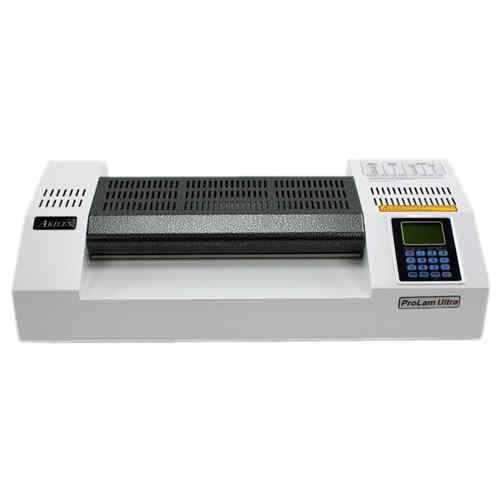 Akiles Pro-Lam Ultra Six Roller Photo PROFESSIONAL Pouch Laminator_Printers_Parts_&_Equipment_USA