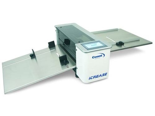 Count ICrease Pro Digital Creasing Machine_Printers_Parts_&_Equipment_USA