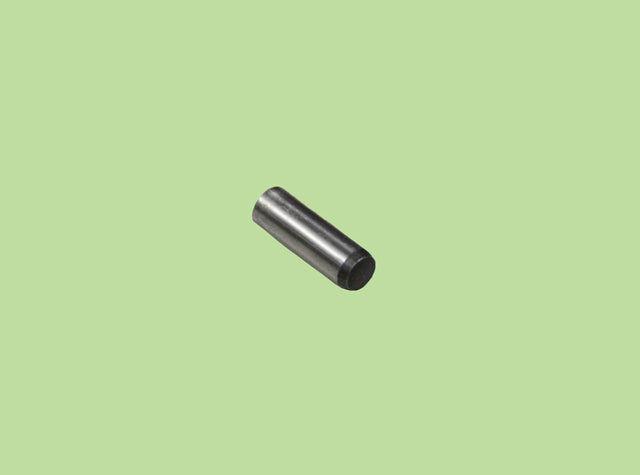 Heidelberg Parts Straight Pin for Speedmaster 74 00.540.0974_Printers_Parts_&_Equipment_USA