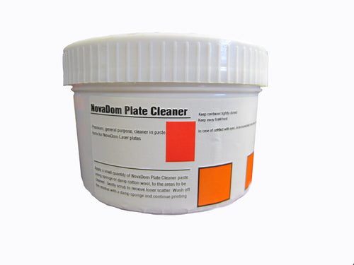 Plate Cleaner for Run-10000 Laser Polyester Plates_Printers_Parts_&_Equipment_USA