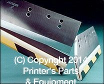 Knife Guard_Printers_Parts_&_Equipment_USA