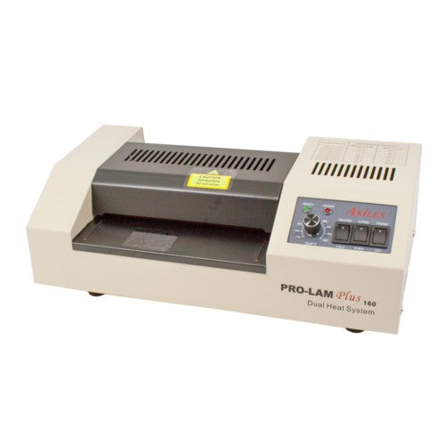 Pro-Lam Plus 160 Akiles Pouch Laminator_Printers_Parts_&_Equipment_USA