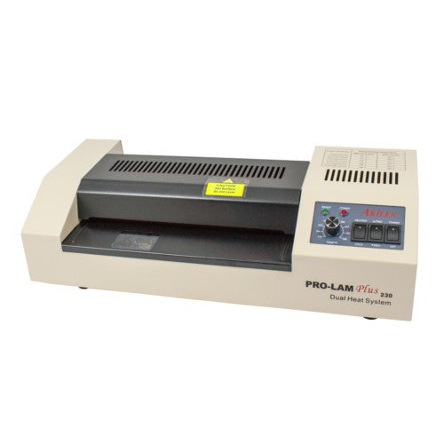 ProLam Plus 230 Akiles Pouch Laminator_Printers_Parts_&_Equipment_USA