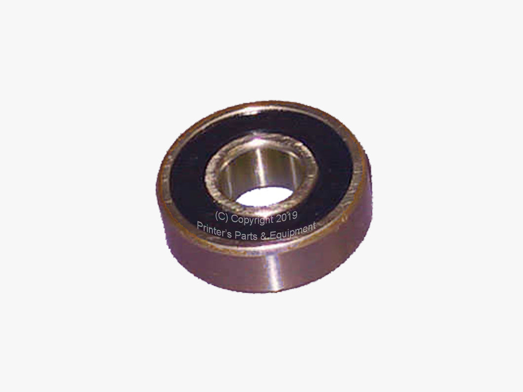 BALL BEARING RYOBI P-838 / 5330-90-675_Printers_Parts_&_Equipment_USA