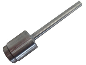Challenge Paper Drill Bit 7/32 inch (5.55mm) Diameter x 2 inch_Printers_Parts_&_Equipment_USA