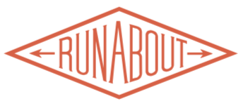 Runabout Goods