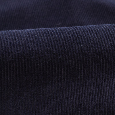 Laboratorio Jacket - Navy Needlecord