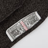 8 Hour Union Twist Chambray Work Shirt - Black