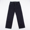 8 Hour Union Indigo Wabash Stripe Trouser