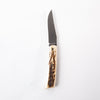 Alpine Knife - Deer Horn