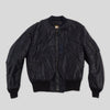 B-15C (Modified) Jacket - Navy