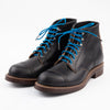 "Boot Lace - 54"" Dickie Blue"