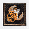 Buco Naked Angel Bandanna