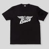 Buco Here's Proof Tee - Black