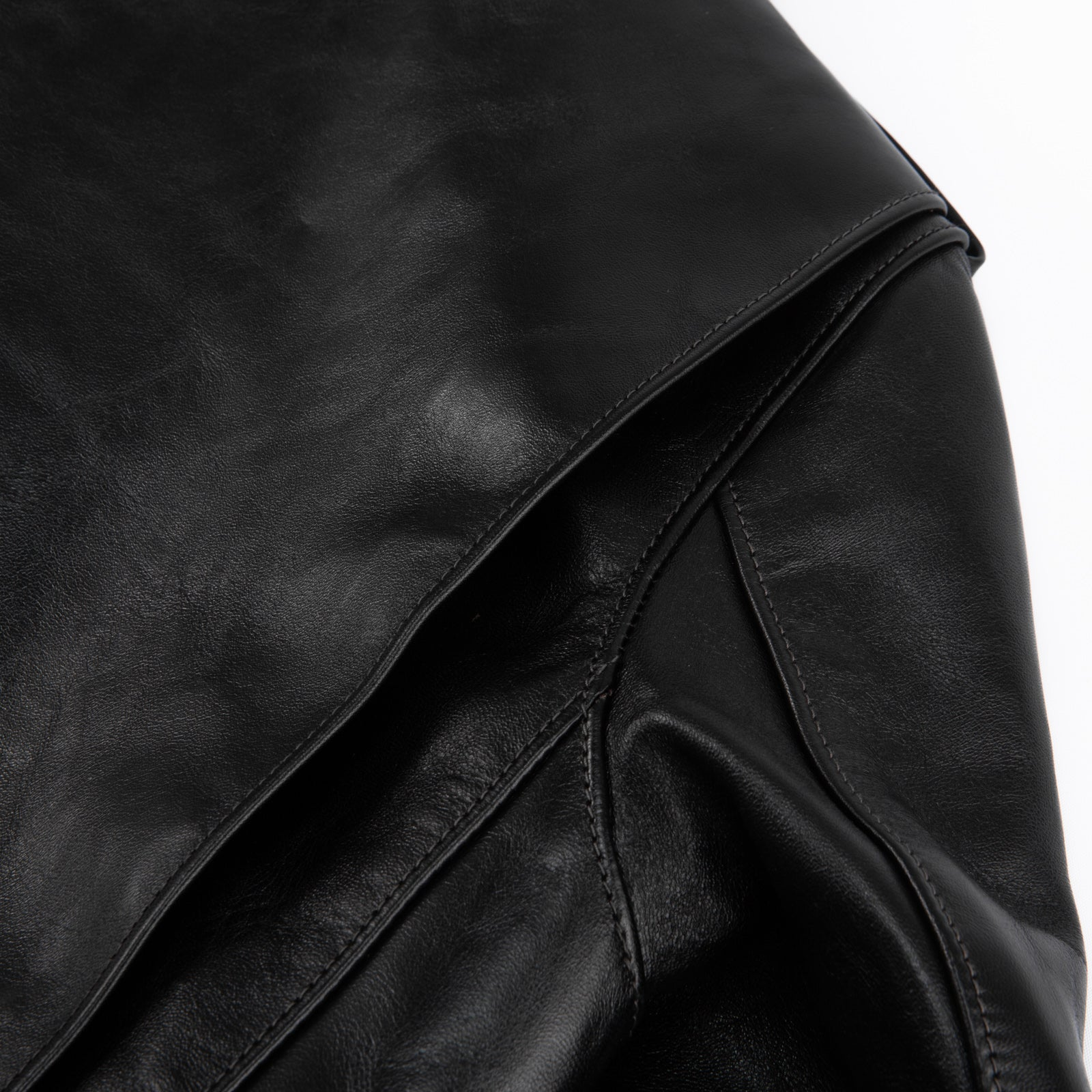 distinctive style really cheap search for authentic Buco J-24 Horsehide Leather Jacket