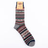 Chup Bothar Sock - Space Blue - Standard & Strange