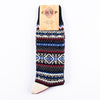 Chup Snjor Sock - Anchor - Standard & Strange