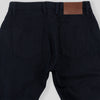 CT Shadow Selvedge Kibata - 120xk