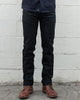 CT-220X - Classic Tapered - Double Black Selvedge