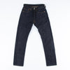 Californian Lot 674 Jean - Okinawa Denim (OW)