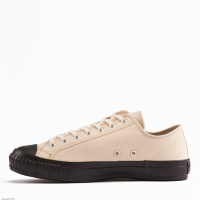 John Lofgren Champion Sneakers - Natural