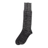 Clinch Boots Long Hose Socks - Mixed Rib - Standard & Strange