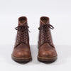 [Pre-order for July 2019 delivery] Combat Boots - Timber CXL