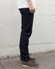 CT-120x - Classic Tapered - Shadow Selvedge