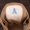 Donkey Puncher Boots - Natural CXL Roughout