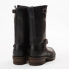 Wesco 7400 Vintage Style Black Engineer Boot