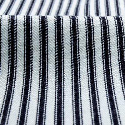 Lambert Shirt - Stripe
