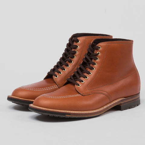 S&S X Alden Falcon Indy Boot
