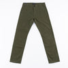 Fatigue Pant - Military Herringbone