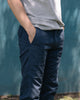 Fatigue Pant - Navy