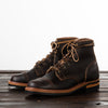 Front Range Boot - Java Waxed Flesh (GYW)