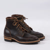 Front Range Boot - Java Waxed Flesh