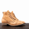 [Pre-Order] S&S x Wesco Day Breaker Veg Tan Boot