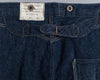Hercules Overall Denim - 125 Years Finish - Lot 0716