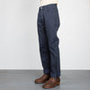 Heyes Pant - Chicago Stripe