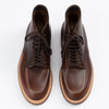 Indy Boot - 403 Aniline Brown