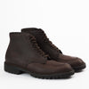 Indy Boot - 404 Dark Brown Kudu