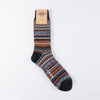 Inkle Sock - Pebble Blue