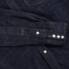 Joe McCoy Denim Western Shirt